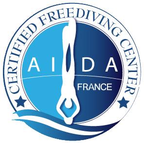 logo fdc bleu