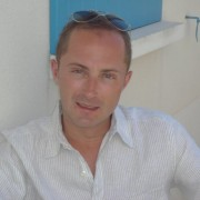 Thomas Zurbach