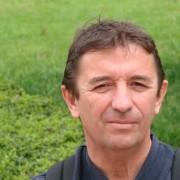 Pierre Vigouroux
