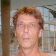Cedrick Magnen