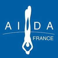 AIDA France