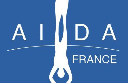 AIDA_France